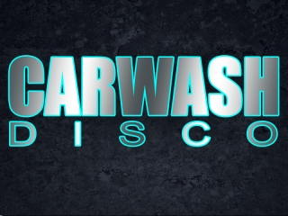 Carwash Disco