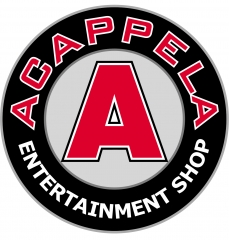 ACAPPELA Entertainment