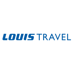 Louis Travel