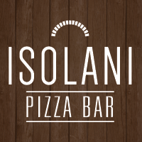 Isolani Wine Shop