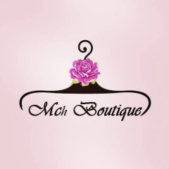 Mch Boutique