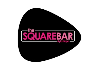 The Square Bar