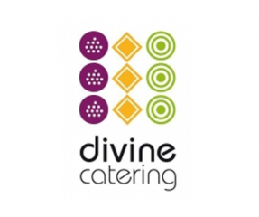 Divine catering
