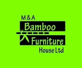 M&A Bamboo Furniture