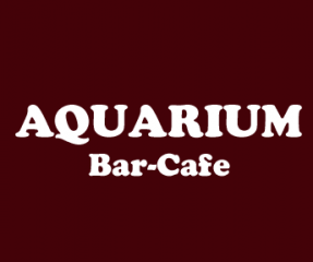 Aquarium Mediterranean Bar and Grill
