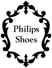 Philips Shoes
