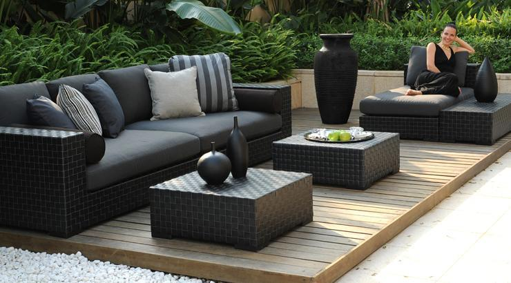 Sotos Outdoor Furniture Home Garden Furniture Magic Cyprus En