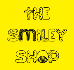The Smiley  Shop