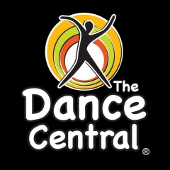 The Dance Central