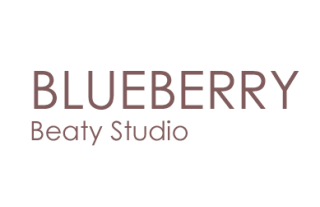 Blueberry Beauty Studio