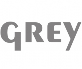 GREY Boutique