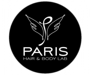 Paris Hair & Body Lab