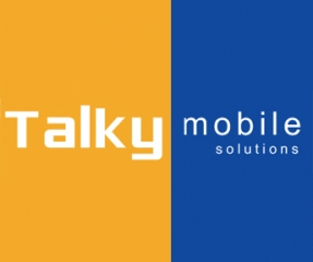 G.A Talky Mobile Solutions