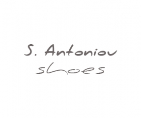 S. Antoniou shoes